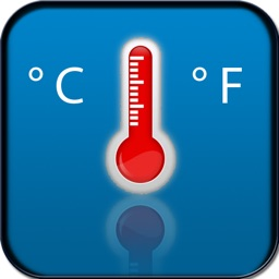 i-Thermometer