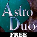 AstroDuo-Free