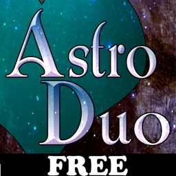 AstroDuo-Free