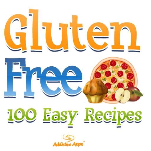 Gluten Free HD