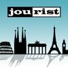 Аудиогиды по городам мира