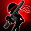 Iron Commando Pro - iPhoneアプリ