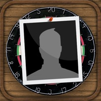 Codes for Photo Darts HD Lite Hack