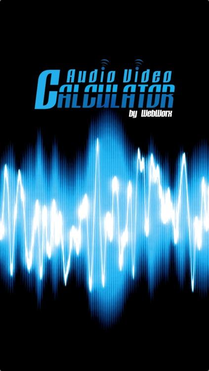 AV Calculator