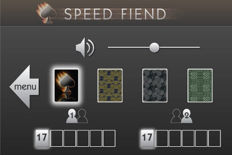 Speed Fiend screenshot-4