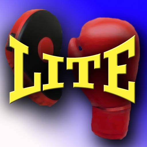 MyBoxing Trainer Lite