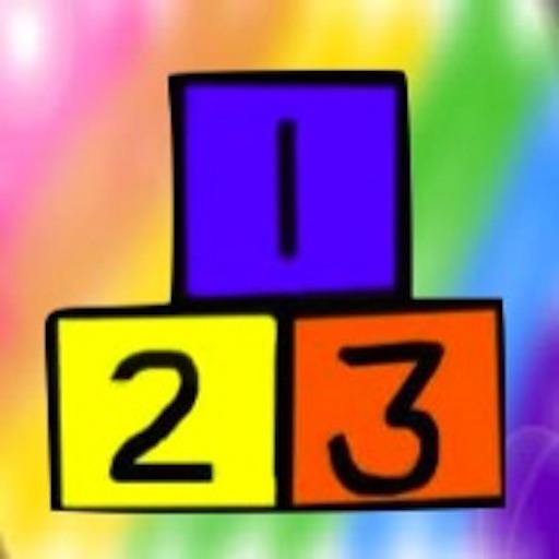 123 Learn