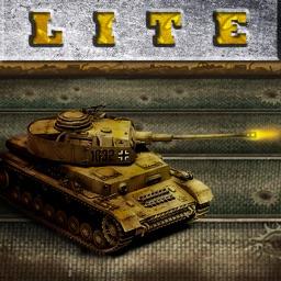 Panzer Elite Lite