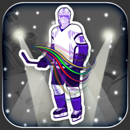 Hockey League: Schedule, Live Score, News, Quiz, Twitter, photos
