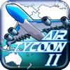 Air Tycoon 2 Lite - iPhoneアプリ