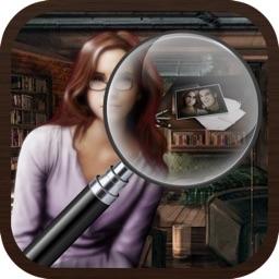 Hidden Objects!!!!!!!!!!!