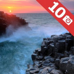 Ireland : Top 10 Tourist Attractions - Travel Guide of Best Things to See