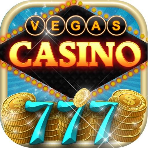 Gangstar Lucky Slots 777 PRO - Vegas Jackpot Casino Game