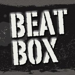 Beatbox DJ