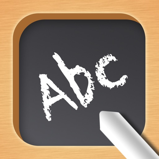 ABCD - Children Learning the Alphabet - Letters for Kids
