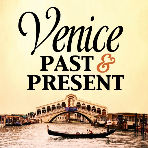 Venice Past & Present Review
