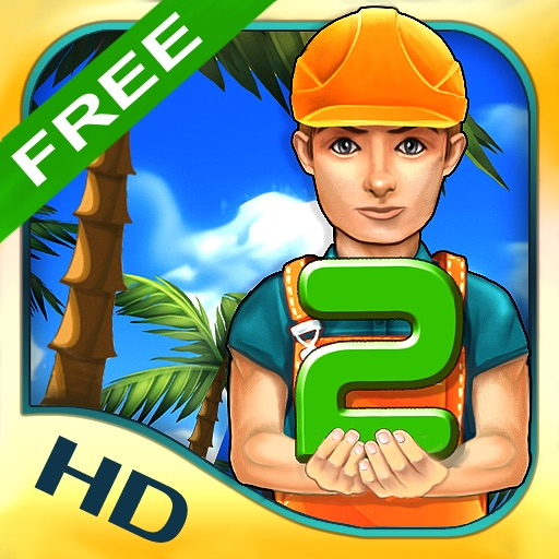 To The Rescue 2 HD Free