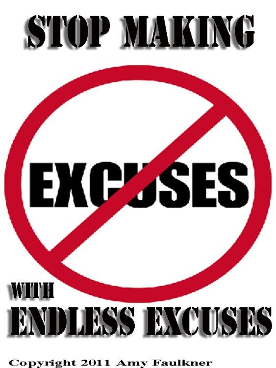 Endless Excuses HD