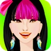Funky : Dress Up - iPadアプリ