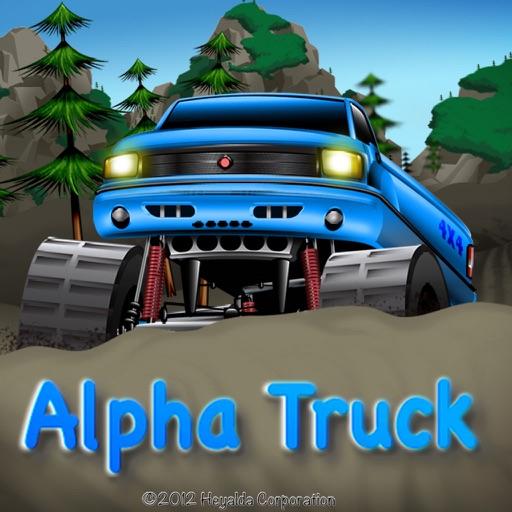 Alpha Truck HD - Free