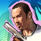 Gangstar: West Coast Hustle icon