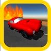 Armageddon Racing - Car Racing Destruction