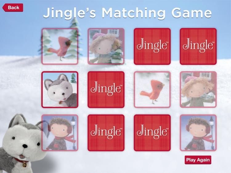 Jingle All The Way HD screenshot-4