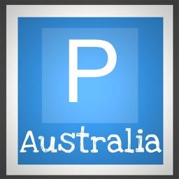 Car Parking Australia