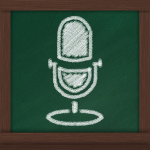 Lecture-Recorder