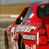 NASCAR News - Sprint Cup Auto Racing Reviews