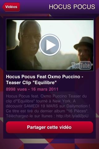 Hocus Pocus fait danser votre iPhone-capture-5