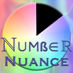 Number Nuance