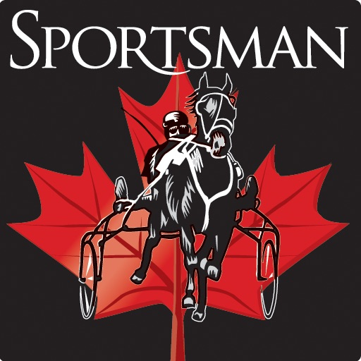 The Canadian Sportsman