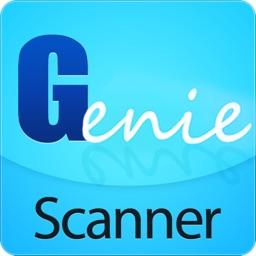 Genie Scanner