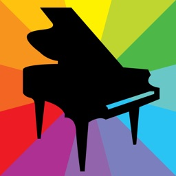Piano by Music Wormhole