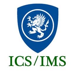 JIBC ICS/IMS