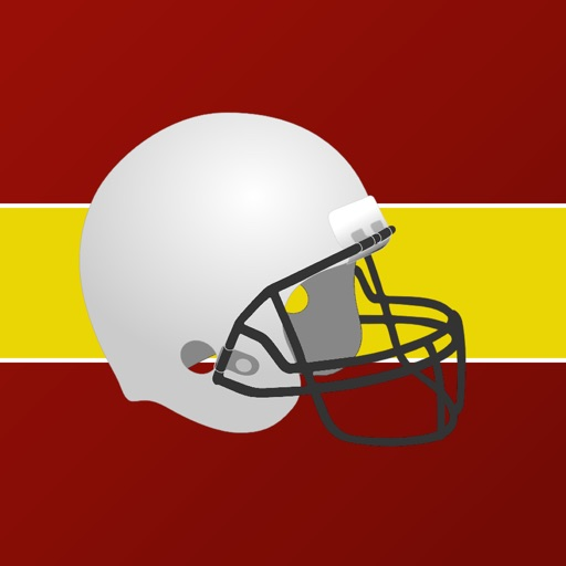Southern California Football Live - Sports Radio, Schedule & News