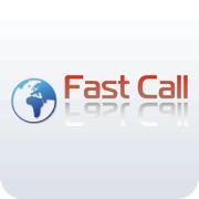 FastCall