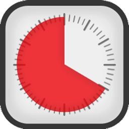 Time Timer Japan