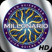 Quien Quiere Ser Millionario? 2011 HD