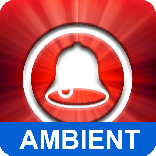 101 Ambient Ringtones