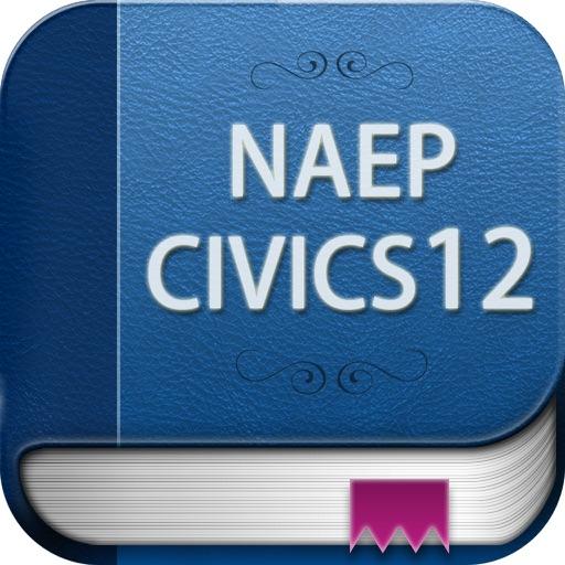 NAEP Civics Grade 12 Exam Prep