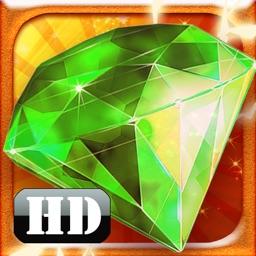 Ultimate Gem™ HD