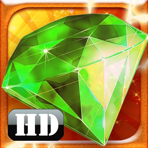 Ultimate Gem™ HD