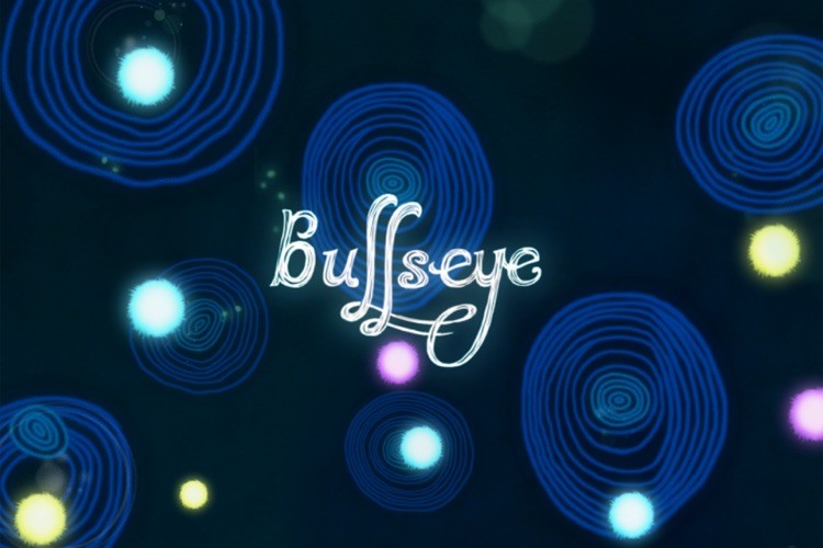 Bullseye by Polyphonic Spree