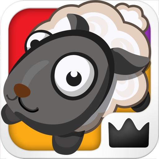 Flockwork: Addictive Sheep Herding!