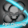 AR.Race - iPhoneアプリ
