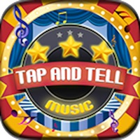 Codes for Tap and Tell - Musical Instrument Guessing Game Hack