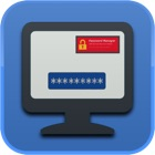 FastPass Password Reset Client icon