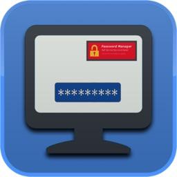FastPass Password Reset Client